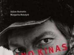 Juozas Budraitis pasakoja apie savo kiną