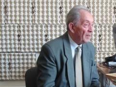 <i>In memoriam</i>  Karolis Rimtautas Kašponis