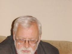 <i>In memoriam</i> Krzysztofui Drobai