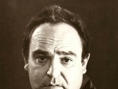 <i>In memoriam</i> Michailui Jevdokimovui
