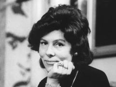 <i>In memoriam</i> Nijolei Ambrazaitytei