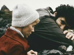 """""""Scanorama"""": kino istorijos iš vidaus"""