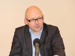 Lietuvos kino centras skatins kino gamybos, sklaidos ir edukacijos projektus
