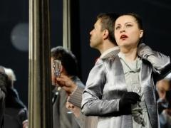 """Išrinkti 2012-ųjų """"Operos švyturiai"""""""