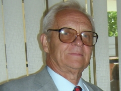 Rimtautas Šilinis (1937–2017)