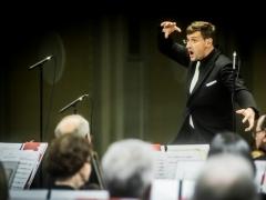 """Igorio Stravinskio """"Petruška"""" ir ne tik"""