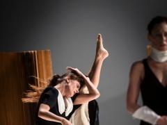 """""""Naujasis Baltijos šokis '13"""""""