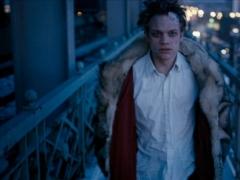 Rusų kino dienos