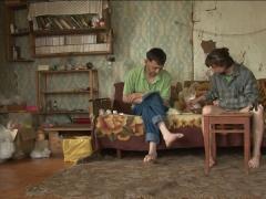 Baltarusių ir lietuvių nebiudžetinio kino festivalis