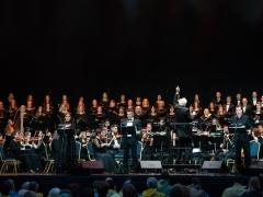Valstybės diena su opera