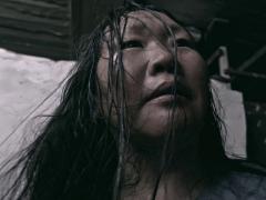 Filmai iš ekstremalių erdvių