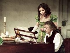 Beethovenas ir kinas