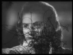 Apie prestižo fantasmagoriškumą