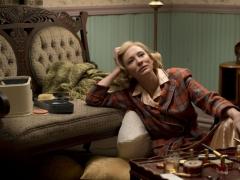 Filmai kaip būdas išgyventi (ne tik pavasarį)