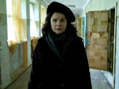"""Kodėl """"Černobylis"""" nugalėjo """"Sostų karus""""?"""