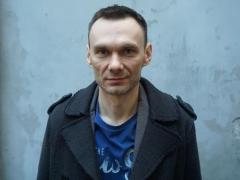 Askoldas Kurovas