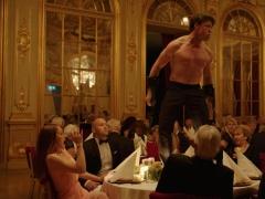 """""""Scanorama"""": filmai, gimę iš realių istorijų"""