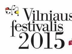 Vilniaus festivalyje – žvaigždės iš įvairiausių šalių