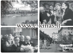 Lietuvos dokumentinis kinas internete