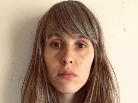 Lauryna Liepaitė. Asmeninio archyvo nuotr.