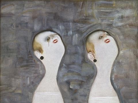 "Raimundas Sližys, ""Bis"", 1986 m."