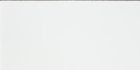 """Laisvydė Šalčiūtė, iš parodos """"(Melo)Dramos. (Melo)Ncholija. Meliuzina"""". 2017 m. V. Ilčiuko nuotr."""