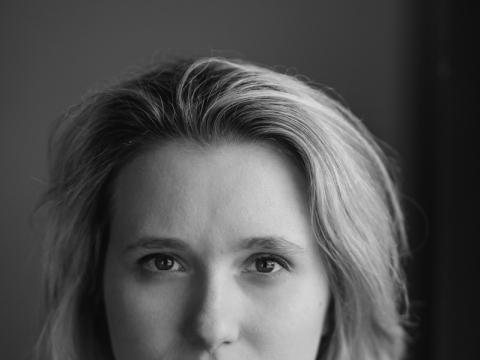 "Agnija Leonova. ""Kemel Photography""."