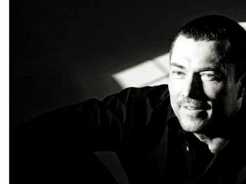 Andrejus Žagaras