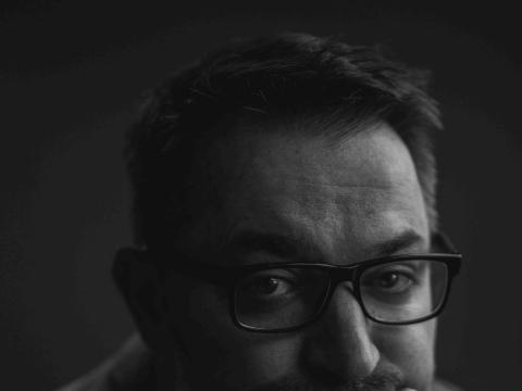 """Darius Rabašauskas. """"Kemel Photography"""""""