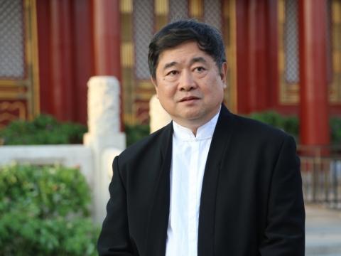 Šan Dzisiang