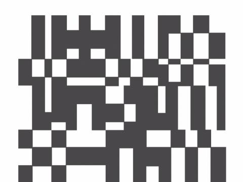 """Egidijos Medekšaitės kompaktinio disko """"Tekstilė"""" viršelis (autorius Vilius Šiaulys), nuotr. iš MILC archyvo"""