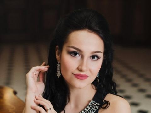 Julia Muzyčenko