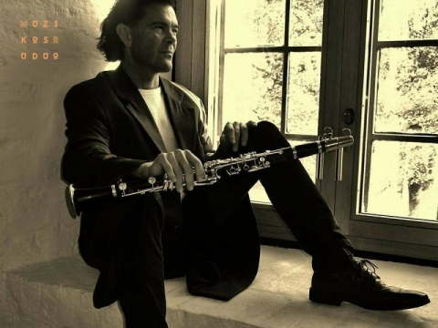 Roger Arve Vigulf, nuotr. iš piano.lt archyvo