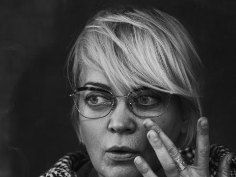 Karina Leontjeva