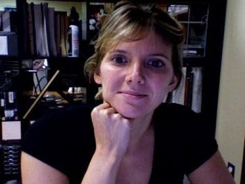 Kiley Kraskouskas