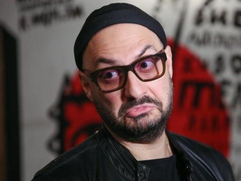 Kirill Zykov nuotr.
