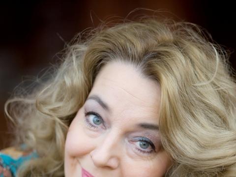 Inesa Linaburgytė