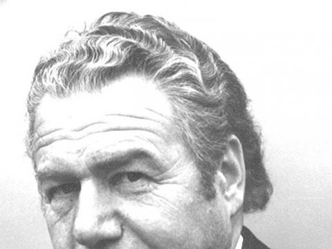 Michailas Šenderovas