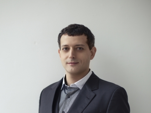 Rodrigo Calveyra