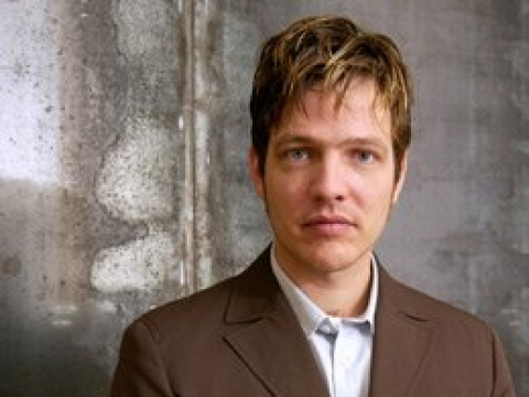 Thomas Vinterbergas