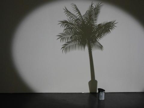 """Vadim Fiškin, """"Mis Kalėdos"""". 2012 m. J. Lapienio nuotr."""