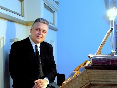 Aleksandras Isakovas