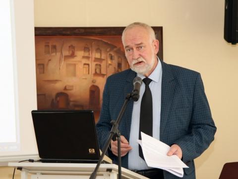 Jonas Liniauskas