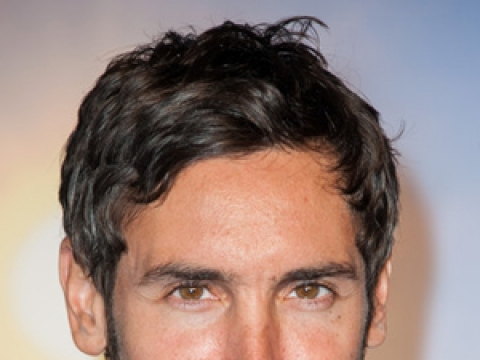 Malik Bendjelloulis
