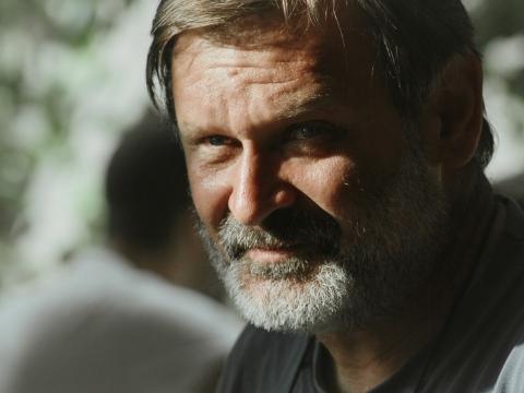 Sergejus Mokrickis
