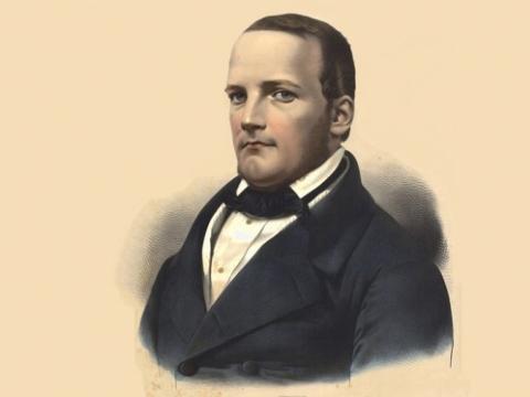 Stanislovas Moniuška
