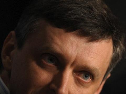 Sergejus Loznica