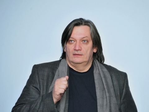 Aleksandras Veledinskis
