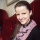 Laura Gustovska