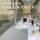 VDA Lauko vitrinoje keramikės Rūtos Šipalytės retrospektyvinė paroda